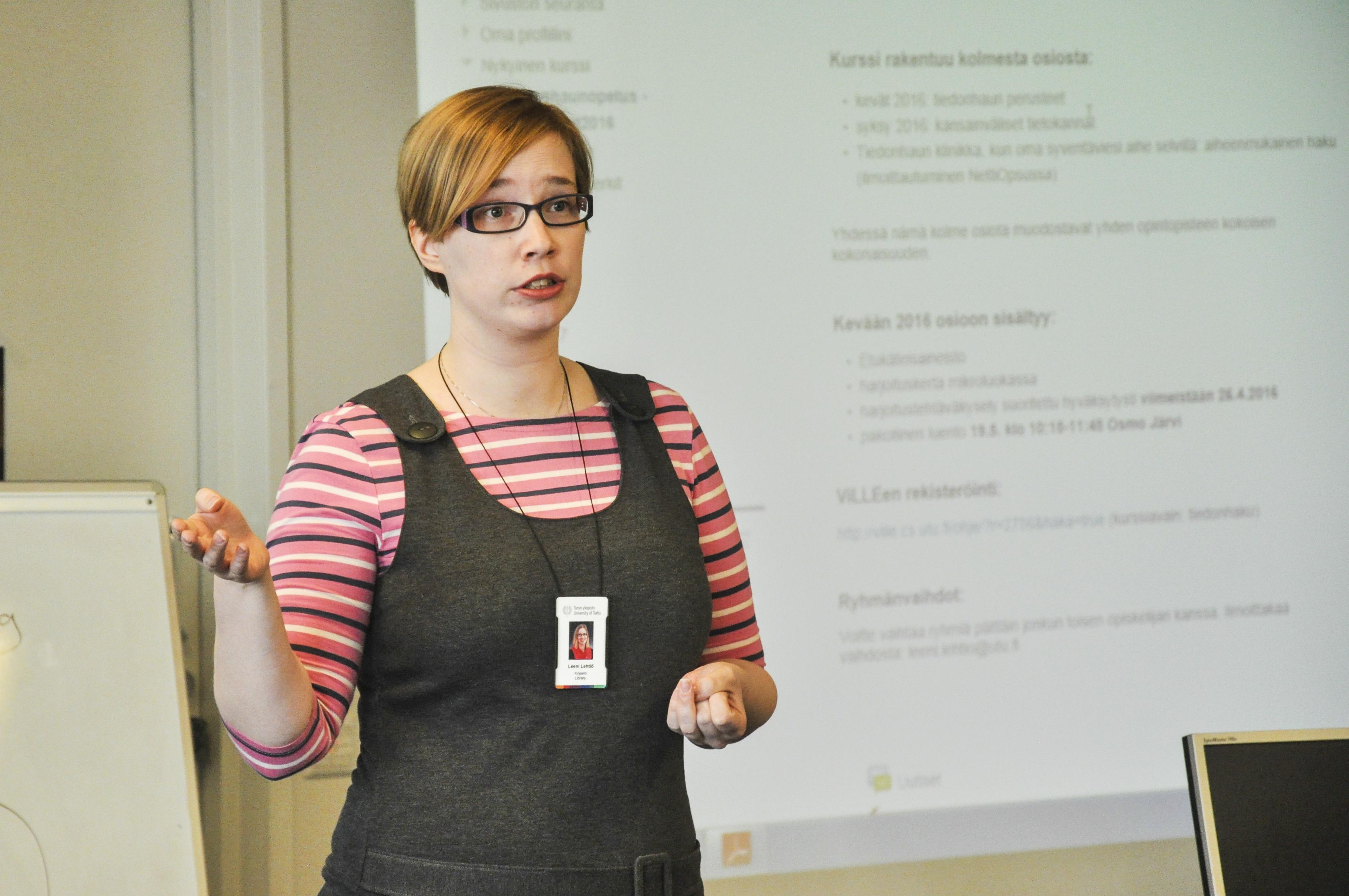 opettajan pedagoginen pätevyys avoin yliopisto